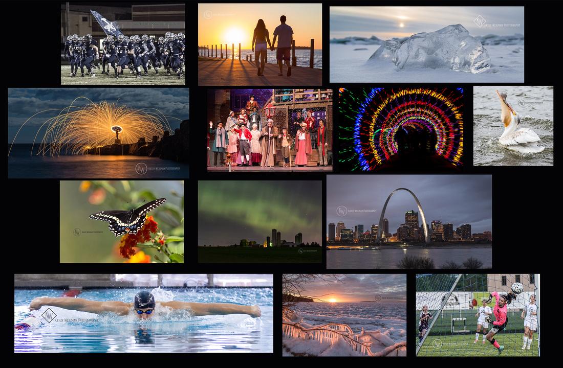 favorite landscape blog2